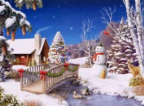 imagenes de navidad reales mejores 20 im 225 genes de paisajes navide 241 os en pinterest