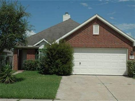 Houses For Rent In Fresno Tx by Houses For Rent In Fresno Tx 38 Homes Zillow