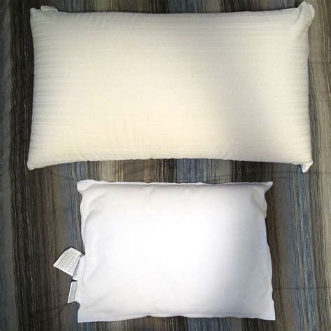 home design pillow reviews 100 home design pillow reviews home decor cowhide