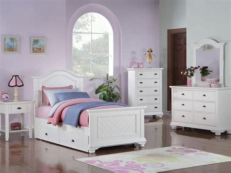 youth bedroom set youth bedroom sets