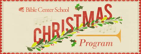 top 28 christmas program twin living christmas trees