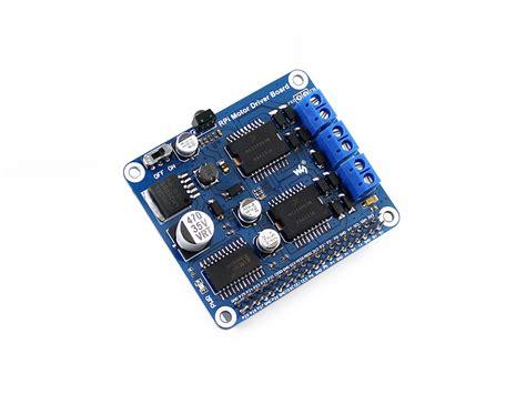 rpi board rpi motor driver board raspberry pi expansion board dc