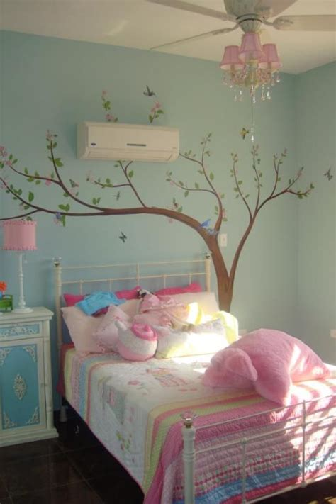 ceiling fans for girl bedroom 9 best images about lighting ideas on pinterest ceiling