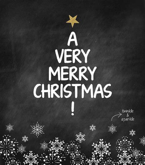 imagenes navideñas pinterest m 225 s de 25 ideas incre 237 bles sobre feliz navidad en