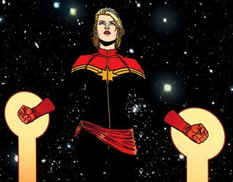 film marvel flash 12 comic book superheroes that should get their own movie