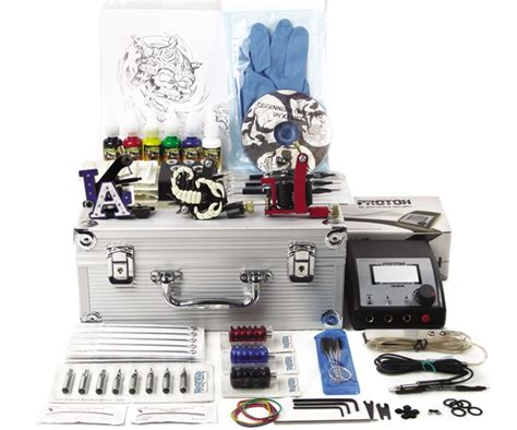 tattoo kits for sale cheap cheap kits designs and templates
