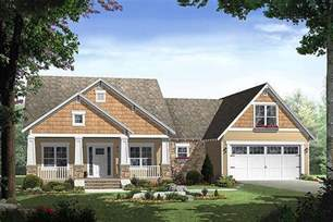 House Plans Under 1800 Square Feet craftsman style house plan 3 beds 2 00 baths 1800 sq ft plan 21 247