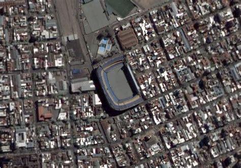 imagenes satelitales que son foto satelital im 225 genes
