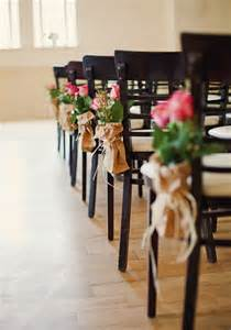18 creative wedding aisle ideas for your big day brit co