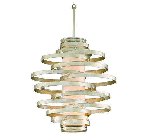 Modern Foyer Pendant Lighting Meet The Most Fancy And Modern Chandeliers In The World Design Limited Edition