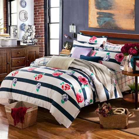 online get cheap black and white comforter sets queen