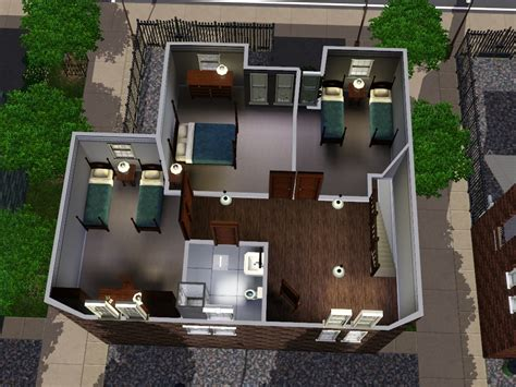 Sims 3 5 Bedroom House by Sims 3 5 Bedroom House Design Ideas Rift Decorators