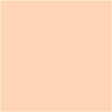 skin colors pastel brown skin color 2 roblox