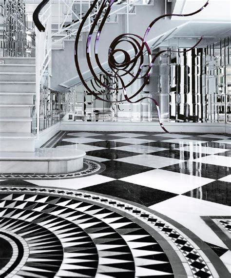 black and white marble floor texture seamless illusion black white marble floor tile