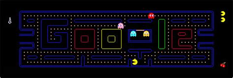 doodle source code s pacman doodle and the new era of interactive html
