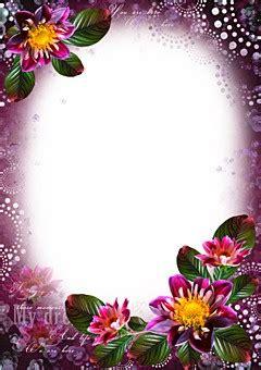 cornici foto gratis loonapix marco para fotos apexwallpapers