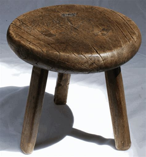 A Three Legged Stool by The Three Legged Stool Of Global Health Nursing For