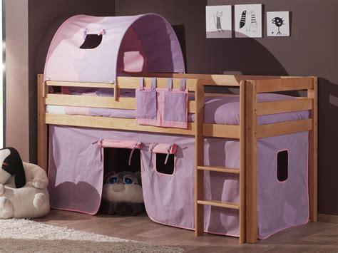 Tente Pour Lit by Tente Lit Mezzanine Recherche Lit