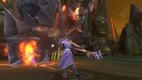 crusaders of light mmorpg crusaders of light free online mmorpg and mmo games list