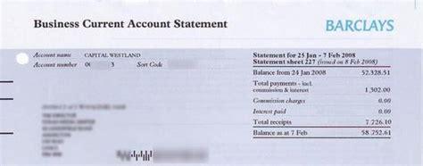 postal bank statement mentoring program robert mentoring program