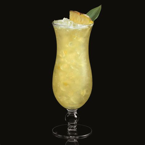 pina colada cocktail bacardi pi 241 a colada cocktail recipe
