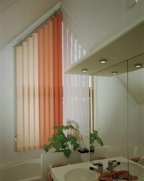 lamellenvorh 228 nge f 252 r giebelfenster rollomeister de - Lamellen Vorhang