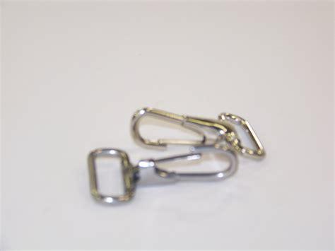 boat bimini top clips bimini top clips bimini top accessories bimini tops