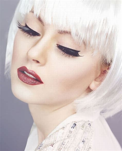 boys with permanent makeup the various types of eyeliner in permanent makeup http
