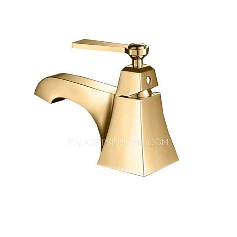 install new bathtub faucet whole copper install new bathroom faucet brass
