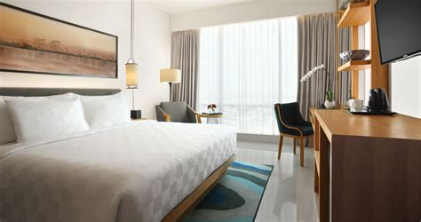 Central Grand Deluxe Dvnoreo Hbqueenstown 120 X 200 Fullset grand deluxe room resinda hotel karawang managed by padma hotels