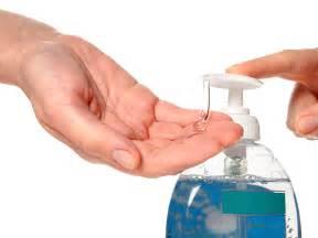 Hand sanitizer hand sanitizer crafthubs
