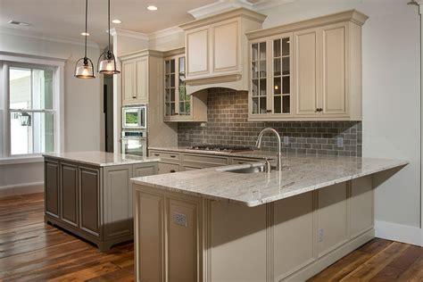 advanced kitchen design advanced kitchen design 28 images advanced kitchen design advanced kitchen design advanced
