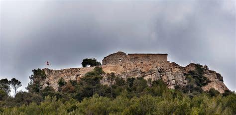 ruta de los castillos y fortalezas de navarra turismo tem 225 tico ruta de los castillos y fortalezas de navarra turismo tem 225 tico