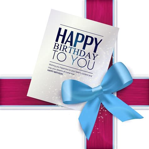 40 Free Birthday Card Templates ᐅ Template Lab Birthday Wishes Templates