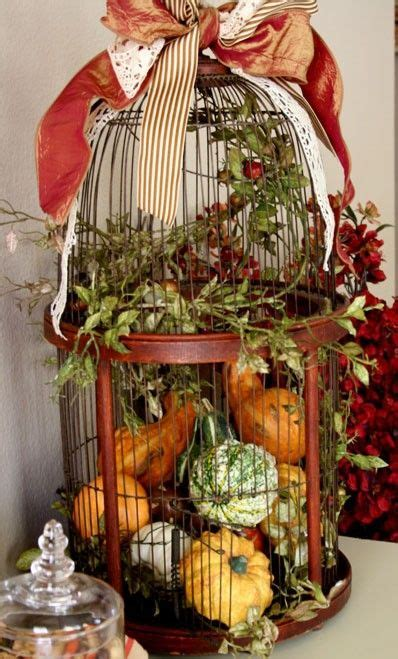 fall season decorations 19 enchanted diy autumn decorations to fall for this