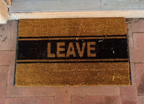 modern doormat 100 modern doormat modern doormat outdoor with