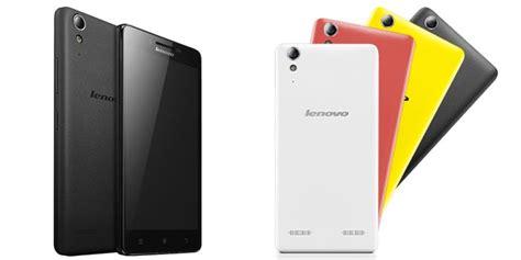 Lenovo A6000 Plus Bulan Ini spesifikasi lenovo a6000 plus dirumorkan akan segera dirilis ini harga terbarunya