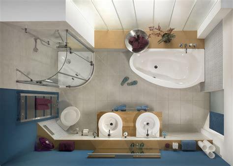 badezimmerideen kleiner raum планировка ванной комнаты в частном доме