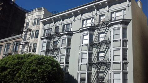 ferrall on the bench phone number appartments san francisco 50 unit apartment building san