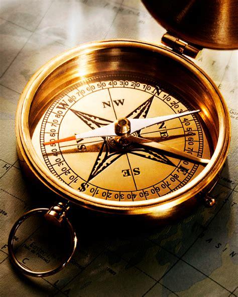 compass tattoo hd strengthsfinder theme photo cards strengthsfinder theme