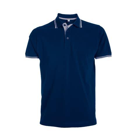 Sleeve Polo Shirt montreal sleeve polo shirt sleeve polo shirt
