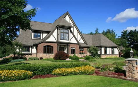 architectural style of homes architectural tutorial tudor style visbeen architects