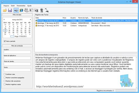 ardamax keylogger 4 2 full version free download ardamax keylogger 4 2 with crack serial keys free