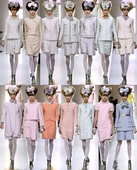 Designer Clothes Chanel Top 10 by Fashion Designer Coco Chanel Profile Products Review