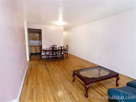 rooms for rent in bronx ny new york roommate room for rent in bronx 2 bedroom apartment ny 16474