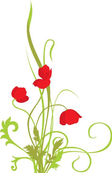 imagenes en png animadas la casita de vero 183 183 180 175 183 183 flores de primavera