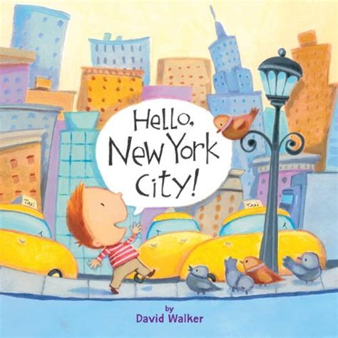 new york picture book 10 great new york city picture books poppins
