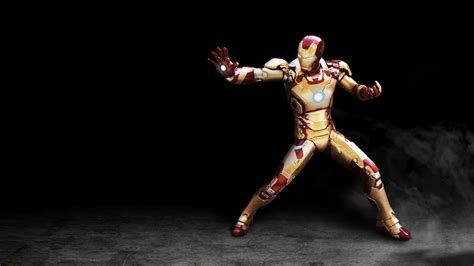 wallpaper hd bergerak wallpaper android iphone wallpaper iron man 3 hd