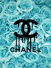 Mobile Home Decorating Pinterest Gallery For Gt Chanel Backgrounds