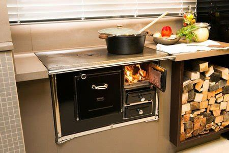 country kitchen stove country kitchen style buy a wood stove www tidyhouse info
